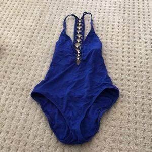 Trina Turk swim